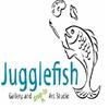 Jugglefish Art Studio
