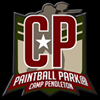 The Paintball Park at Camp Pendleton