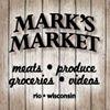 Mark's Market