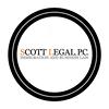 Scott Legal, P.C.