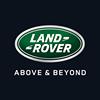 Land Rover Kelowna