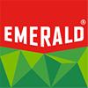 Emerald thumb