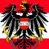 West Coplay Maennerchor