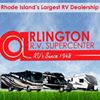 Arlington RV Supercenter
