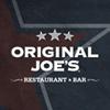 Original Joe's: West Kelowna