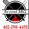 Beyond BBQ