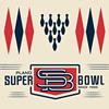 Plano Super Bowl thumb