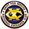 Needham Exchange Club