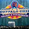 Buffalo Chip Saloon & Steakhouse