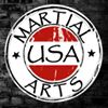 Martial Arts USA, Springfield, MO