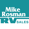 Mike Rosman RV Sales