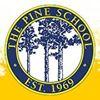The Pine School
