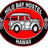 Hilo Bay Hostel