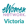 eWomenNetwork Victoria, BC