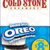 Cold Stone Creamery Rancho Bernardo