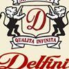 Delfini's Gourmet Catering
