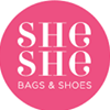 She She Bags & Shoes