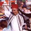 Kalamazoo Greek Festival