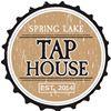 Spring Lake Tap House