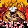 Woodchucks BBQ