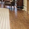 Atlantis Flooring and Home Design