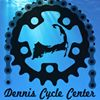 Dennis Cycle Center, Inc.
