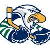 Surrey Eagles Junior 'A' Hockey Club