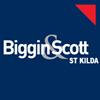 Biggin & Scott St Kilda / Elwood