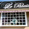 Le Palais Hair Lounge