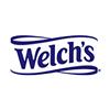 Welch's Frozen Fruits thumb