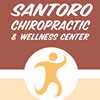 Santoro Chiropractic and Wellness Center