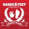 The Hands & Feet Project