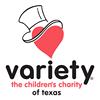 Variety Texas