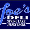 Joe's Deli (Spring Lake, NJ)
