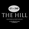 The Hill Restaurant