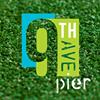 9th Ave Pier Mini Golf