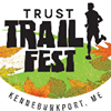 Trust Trail Fest