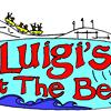 Luigi's At The Beach