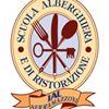 Scuola Alberghiera e di Ristorazione di Serramazzoni