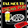 Falmouth Cinema Pub