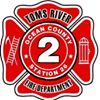 Toms River Fire Company 2