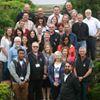 John Howard Society of the North Okanagan/Kootenay Region