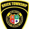 Brick Township Volunteer Emergency Medical Services