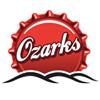 Ozarks Coke and DP Bottling Company