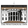 Whitehouse Inn