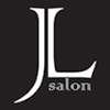 Jon Lori Salon of NJ