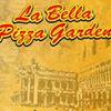 La Bella Pizza Garden