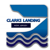 Clarks Landing Boat Sales & Marina