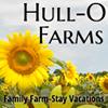 Hull-O Farms