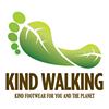 Kind Walking